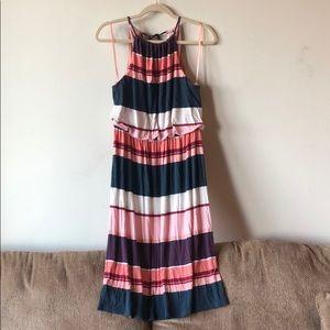 The Loft Summer Dress